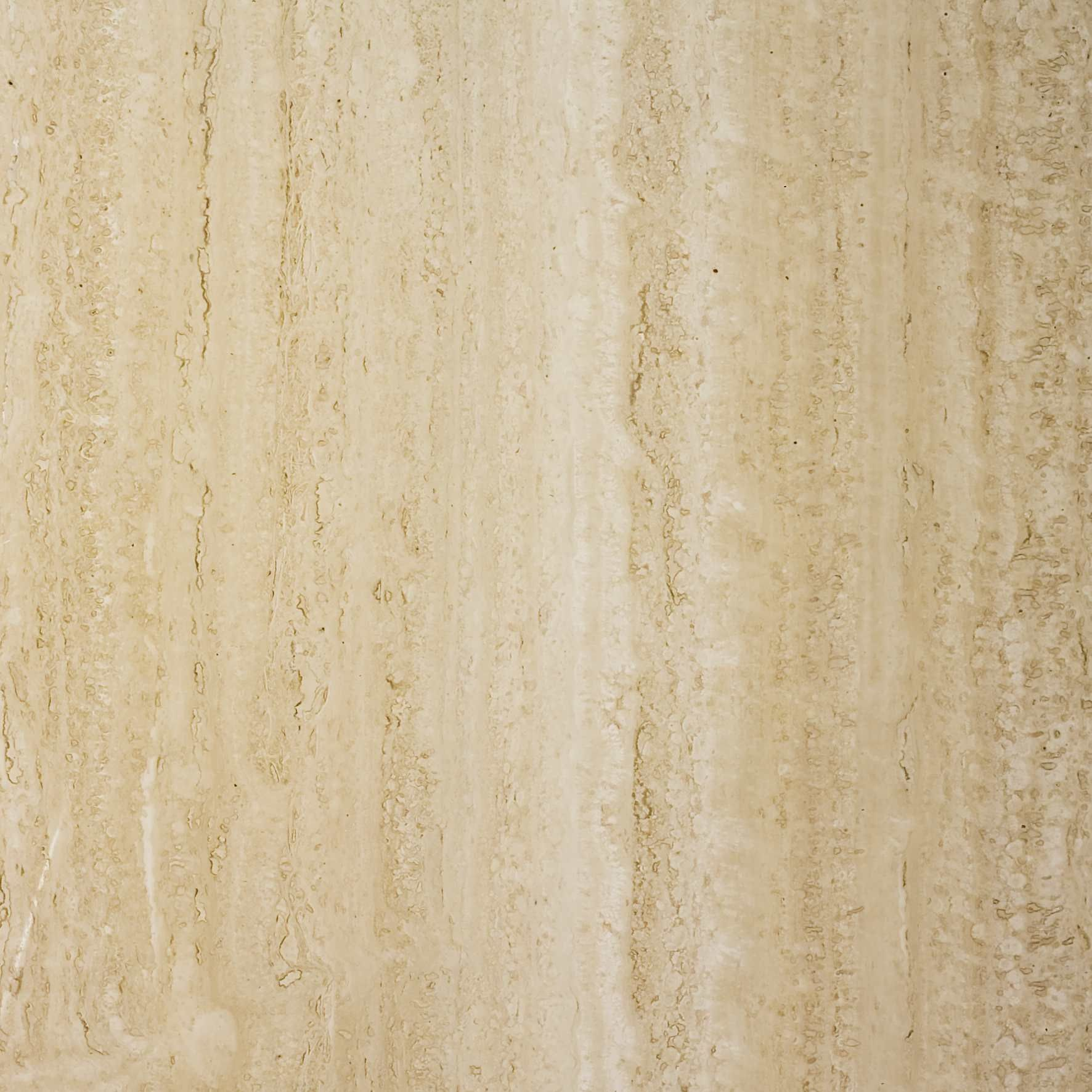 Travertin Romain